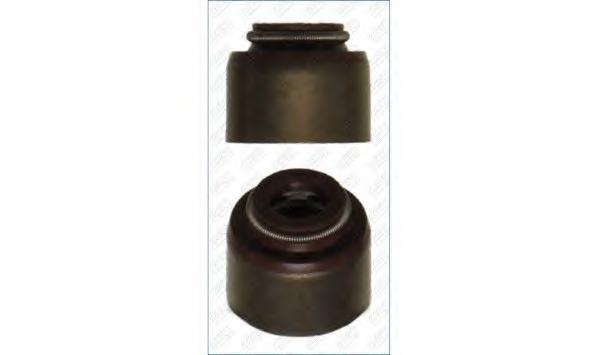 12015100 Колпачок маслосъемный MITSUBISHI/HYUNDAY 8мм