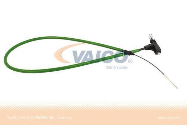 v4230034 Трос, стояночная тормозная система