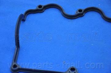 P1GA010 Прокладка клапанной крышки HYUNDAI GETZ/ACCENT/VERNA SOHC