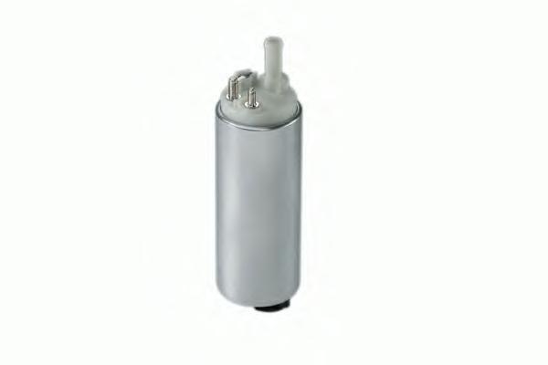 405052002001Z Насос топливный электрический AUDI: A8 2.8/2.8 quattro/3.7/3.7 quattro/4.2 quattro/S 8 quattro 94-02