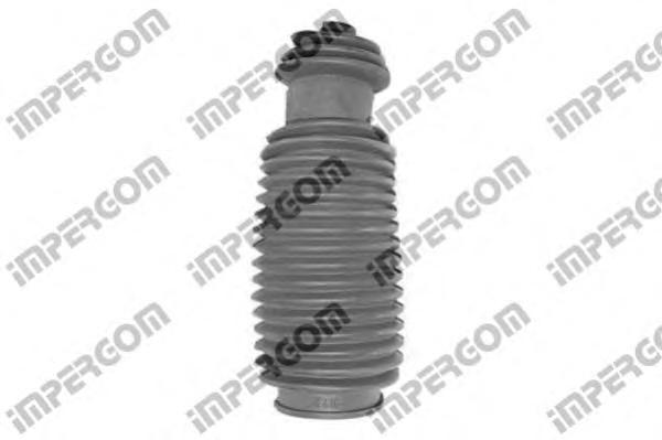 30980 Пыльник рулевой рейки CITROEN: XM с г/у 89-, PEUGEOT: 405 с г/у 93-, 605 с г/у