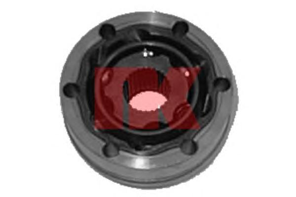5147106 ШРУС внутренний / VW T4 1.8-2.8L 96~