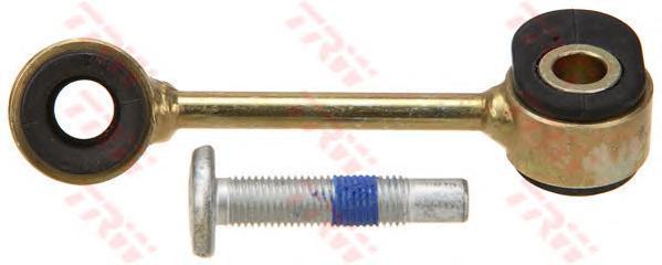 JTS440 Тяга стабилизатора MB W210 пер.подв.прав.
