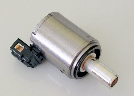 257416 Клапан эл магн АКПП