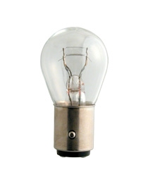 17916 Лампа P21W 12V 21 5W