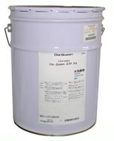 MZ320289 Жидкость для CVT (вариатор)  (20л) ЛАНСЕР X/АУТЛЕНДЕР XL