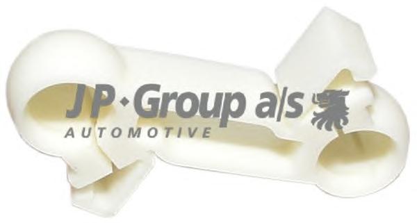 1131601200 Тяга механизма переключения передач / SEAT,VW Polo,Golf-III,Vento 91~