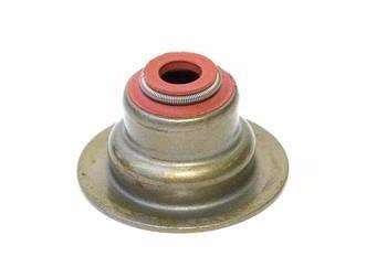 96840122 Колпачок маслосъемный DAEWOO NEXIA/LANOS 1.4-1.6 16V 6мм