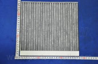 PMAC30 Фильтр салона