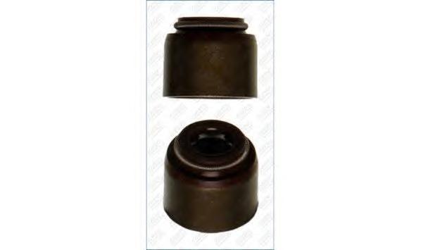12011700 Колпачок маслосъемный MITSUBISHI/HYUNDAY 8мм