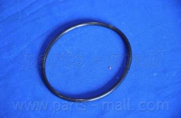 PBV013 Фильтр масляный BMW E46/E81/E87/E90/X3 1.6-2.0