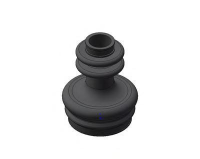 d8071 Комплект пылника, приводной вал