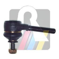 9100810 Наконечник рулевой тяги внутренний левый MERCEDES-BENZ: W201 ALL 83-92