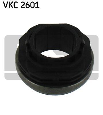 VKC2601 VKC2601_подшипник выжимной! Audi 80 100