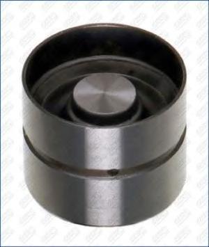85002800 Толкатель клапана гидравлический