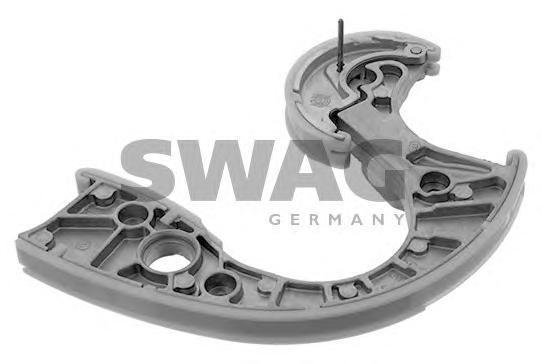 30940270 Натяжитель цепи AUDI. VW 2.7TDI - 3.0TDI 04