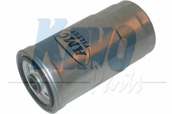 HF638 Фильтр топливный ALFA ROMEO 156/166/FIAT MAREA