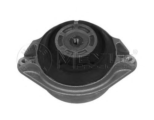 0140249047 Опора двигат.пер.MERCEDES W124,129,140