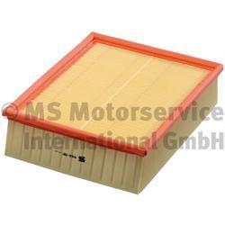 50013426 Фильтр воздушный MERCEDES W170 2.0-3.2 CLK-Klasse