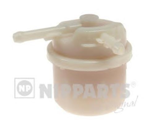 J1332021 Фильтр топливный TOYOTA HIACE II 83-89