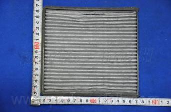 PMAC17 Фильтр салона HYUNDAI PORTER/H-100 уголь.