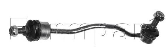1508011 Тяга стабилизатора передн FORD: SCORPIO 95-