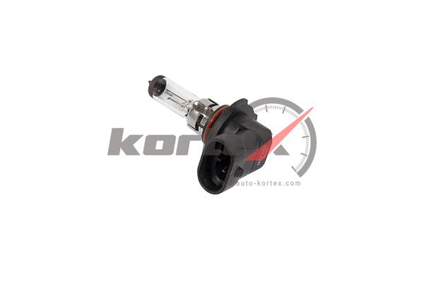 kba0016 Лампа H10 42W 12V PY20d (9145RD)