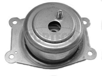 80000581 Опора двигателя OPEL: ASTRA H 04-, ASTRA H GTC 05-, ASTRA H универсал 04-, ZAFIRA 05-