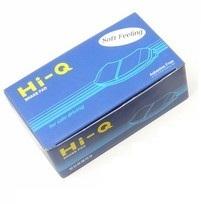 SP1062 Колодки тормозные HYUNDAI ELANTRA 00-/LANTRA 90-00/KIA CERATO 04- задние