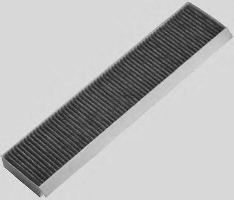 1451913 Фильтр вентиляции салона / FORD Mondeo-III 2000~