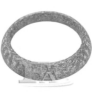 111973 Прокладка глушителя кольцо VAG: