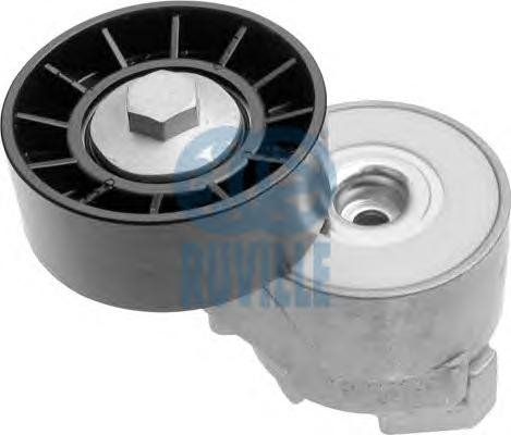 55880 Натяжитель ремня приводного FIAT DUCATO 2.3D -A/C 02-
