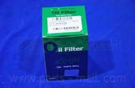 PBF028 Фильтр масляный LEXUS RX/TOYOTA CAMRY 3.5 06-