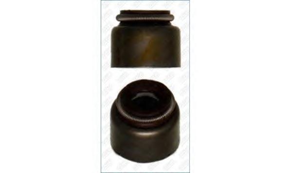 12009900 Колпачок маслосъемный DAEWOO/CHEVROLET/SUZUKI 0.8-1.6 4.5мм