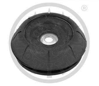 F85463 Опора амортизатора OPEL ASTRA G/VECTRA B пер.