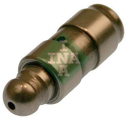 420022410 Гидрокомпенсатор VAG A4/A6/GOLF 5/6/PASSAT 1.6-3.2 03-