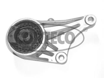 21652319 Опора двигателя OPEL: ASTRA G 98-05