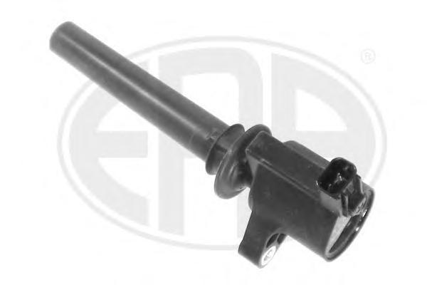880294 Катушка зажигания FORD MAVERICK/MAZDA TRIBUTE 3.0 V6 24V