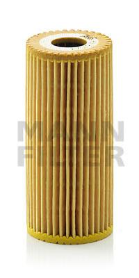 HU6153X Фильтр масляный MB A-CLASS 1.6-2.0 CDI