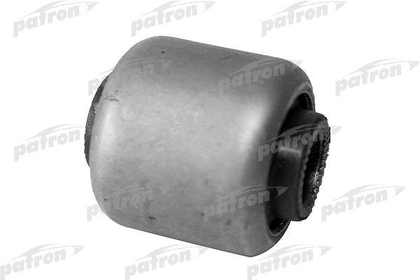 PSE10120 Сайлентблок задней цапфы TOYOTA KLUGER L/V ACU25/MCU25 4WD 00-07