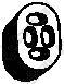 255593 Крепеж глушителя OPEL ASTRA/VECTRA