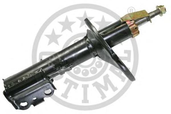 A67710GL Амортизатор TOYOTA CAMRY 08/94-08/96 пер.лев.газ.(стойка)