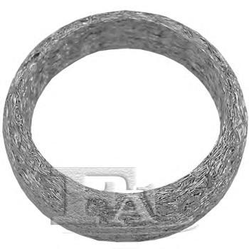 551945 Прокладка глушителя кольцо VOLVO: