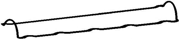 11000200 Прокладка клапанной крышки CITROEN: BX 1.6/15/16/16 E/19/19 GTi/19 GTi 4x4 82-94, BX Break 1.6/15/16/19/19 KAT 83-94, E