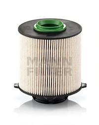 PU9001X Фильтр топливный OPEL MERIVA 1.3D-1.7D 10-