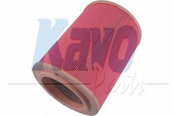 KA1567 Фильтр воздушный KIA K2700 2.7D 99-