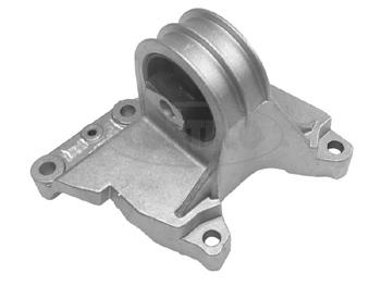 21653042 Опора двигателя VOLVO: S80 98-06