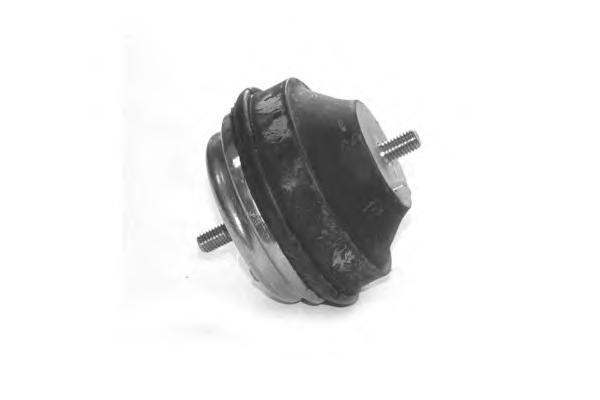 1225629 Опора двигателя Opel