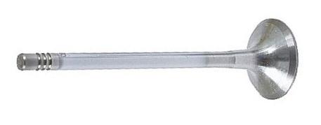 03C109612 Клапан головки блока, выпускной / SEAT, SKODA, VW 1.6 11~