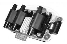 880074 Катушка зажигания AUDI A4/A6/A8 2.4/2.8